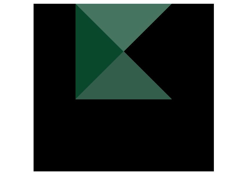 Kongshavn Regnskap